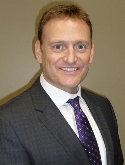 Dr. Michael Ruen