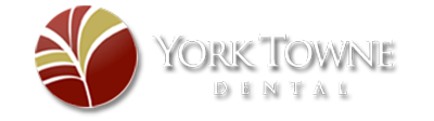 Dentist in Yorkville